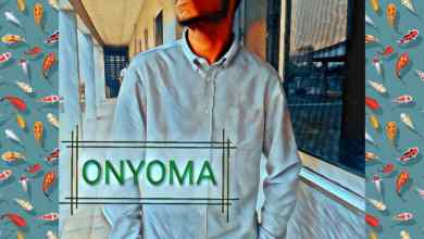 Photo of Gabrijay – Onyoma