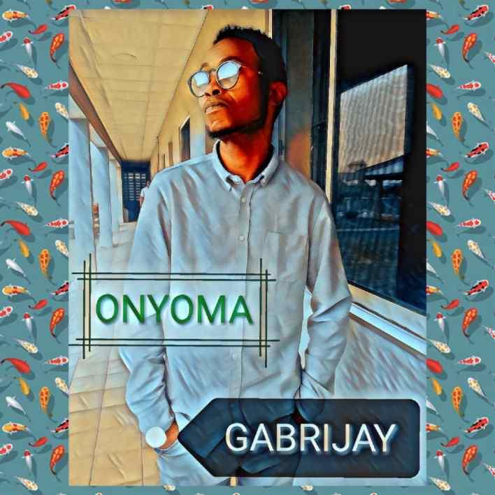 Gabrijay – Onyoma