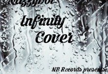 Photo of Nazzyboi – Infinity Cover
