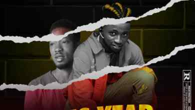 Photo of Owotunde ft Heskay – This Year
