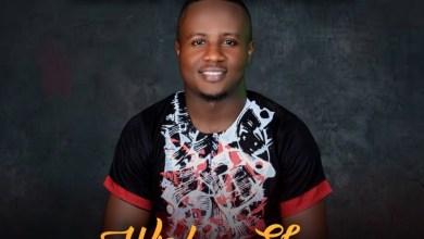 Photo of Wisdom Ekpe – Have Your Way