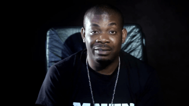 Photo of Mavin Boss Don Jazzy, Is Producing Rema's Next Single (Do You Think This Will Be A Banger?)