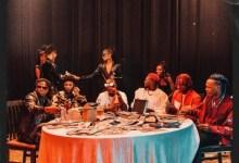 Photo of Zlatan Ft. Oberz, Frescool, Oladips, Kabex & TROD – Lagos Anthem (Remix)