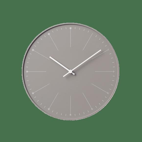 Dandelion Clock - Beige - 0