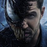 Venom October Preview Breaks Record With $10 Million. Stream Official Trailer