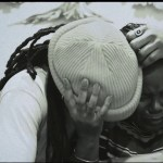 Oswin Benjamin – Olive Oil [OFFICIAL VIDEO]
