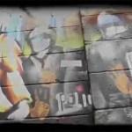 Vietnam – Baltimore Feat Don Streat ( Official Music Video)