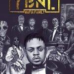Olamide – Mafia Family album YBNL