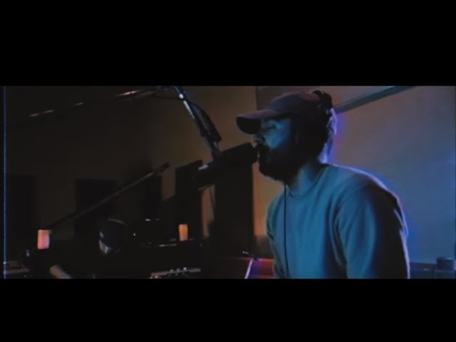 Jon bellion – Blu (Acoustic)
