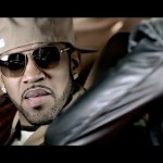 Lloyd Banks – Follow The Leader Music Video