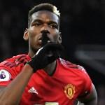 Manchester United vs Burnley 2-2 Highlights & Goals 2019