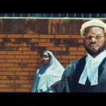 Falz – Talk (Official Video)