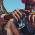 ASAP Rocky – Kids Turned Out Fine (Video)