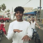 Jakubi – Worry Bout A Thing (Video)