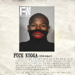 "T.I. Releases Floyd Mayweather Diss ""Fuck Nigga"""