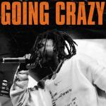 """Lil Keed Is """"Going Crazy"""""""