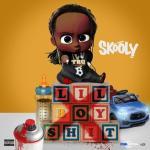 """Skooly – """"Lil Boy Shit"""""""