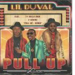 Lil Duval – Pull Up (Remix) feat. 2 Chainz & Ty Dolla $ign