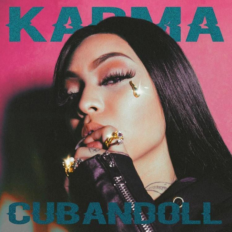 Cuban Doll Ft. Moneybagg Yo – Subs