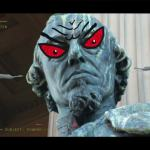 "Czarface & Ghostface – ""Powers and Stuff"""