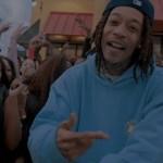 Young Deji – Snapchat ft. Wiz Khalifa [Official Video]