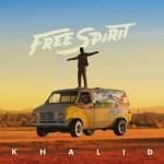 Khalid – My Bad (Audio)