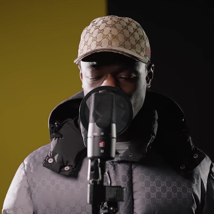 J Hus – Daily Duppy Video