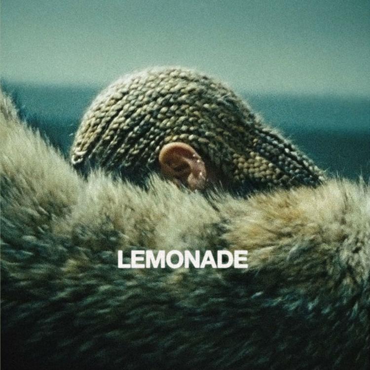 """Beyoncé – """"Sorry"""" Original Demo"""