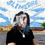 21 Savage – Mister feat. Young Nudy, Pi'erre Bourne