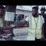 Falz – Hypocrite Ft Demmie Vee (Video)