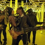 Offset – Clout Feat. Cardi B (Video)