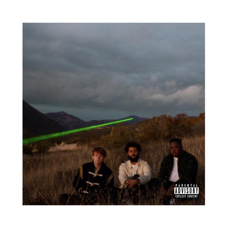 Injury Reserve – Wax On (Feat. Freddie Gibbs) (Audio)