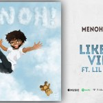 Lil Skies – Like Ya Vibe (Audio)
