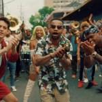 London On Da Track, G-Eazy – Throw Fits ft. City Girls, Juvenile (Video)