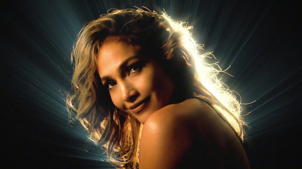 Jennifer Lopez & Steve Aoki – Medicine (Video)