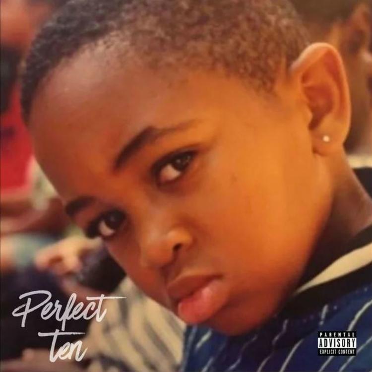 Mustard Perfect Ten Album Download