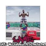 Gucci Mane Delusions Of Grandeur Album Download