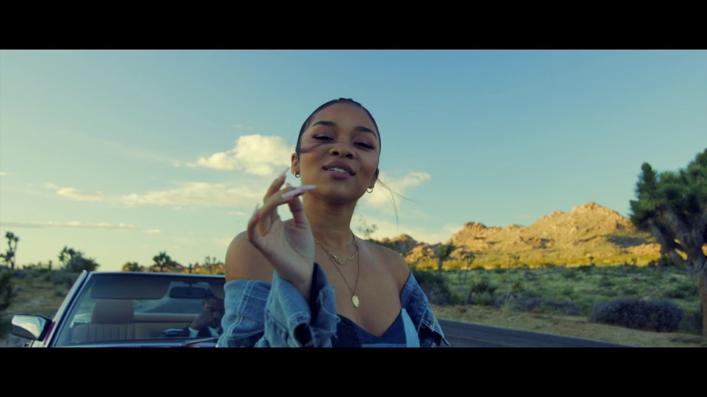 Wolftyla – I Care (Video)