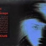 Bazzi – Focus ft. 21 Savage (Audio)
