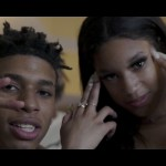 NLE Choppa FREE YOUNGBOY Mp4