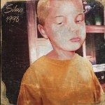 Silas – Dollar Interlude feat John Lindahi