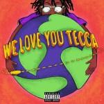 Lil Tecca – We Love You Tecca Album