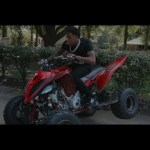 NBA Youngboy – Slime Mentality (Video)