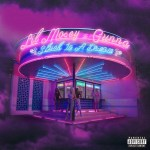 Lil Mosey – Stuck in a Dream Ft. Gunna