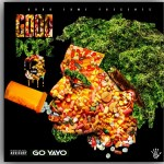 Go Yayo – Eazy E (Good Dope 3)
