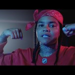 Young M.A – No Mercy (Video)