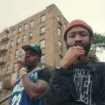 Dreamville – Under The Sun ft. J. Cole, DaBaby & Lute (Video)
