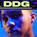 "DDG – ""PUSH"" Live Session (Video)"