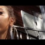 Layton Greene – Blame On Me (Video)