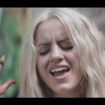 Kiiara – Bipolar (Video)